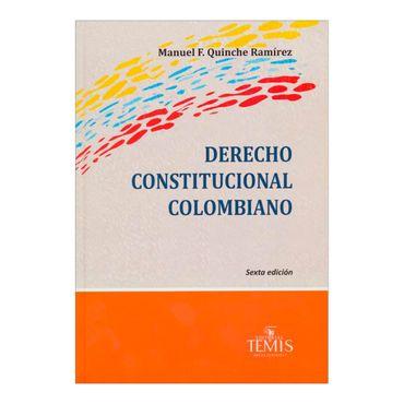 derecho-constitucional-colombiano-6-edicion-3-9789583510786