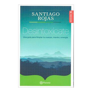 desintoxicate-2-9789584229892