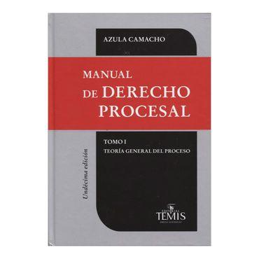 manual-de-derecho-procesal-tomo-i-undecima-edicion-3-9789583510885