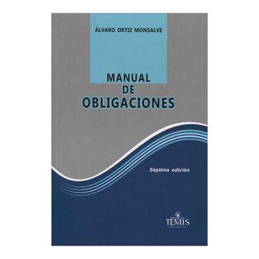 manual-de-obligaciones-7a-edicion-3-9789583511165