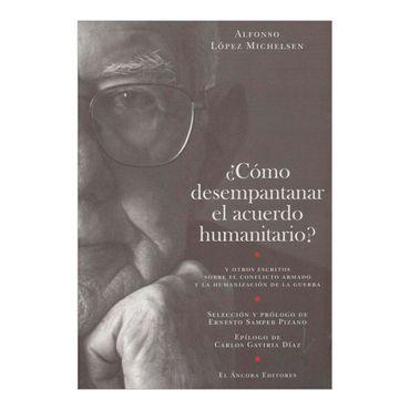 como-desempantanar-el-acuerdo-humanitario-3-9789583601316