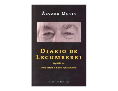 diario-de-lecumberri-3-9789583601507