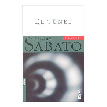 el-tunel-2-9789584217257