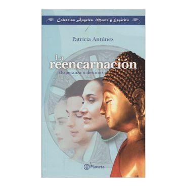 la-reencarnacion-esperanza-o-destino-2-9789584219534