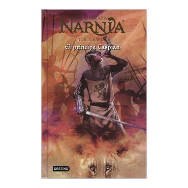 cronicas-de-narnia-4-el-principe-caspian-2-9789584224316