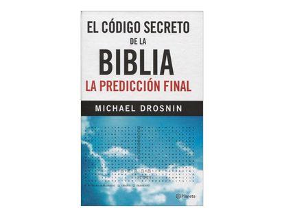 el-codigo-secreto-de-la-biblia-la-prediccion-final-2-9789584227584