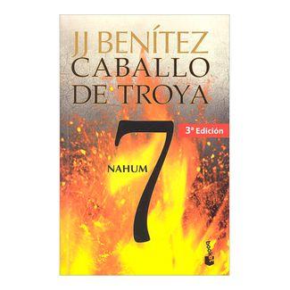 nahum-caballo-de-troya-7-2-9789584228192