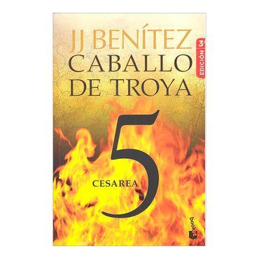 cesarea-caballo-de-troya-5-2-9789584228215