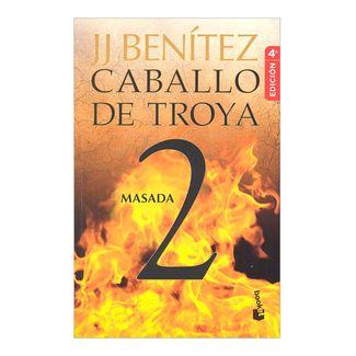 masada-caballo-de-troya-2-2-9789584228246