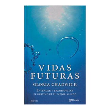 vidas-futuras-2-9789584229687