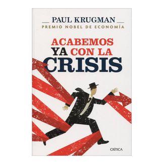 acabemos-ya-con-las-crisis-2-9789584230768