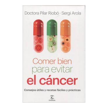 comer-bien-para-evitar-el-cancer-2-9789584231826