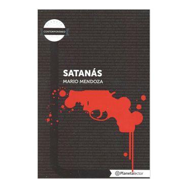 satanas-2-9789584233233