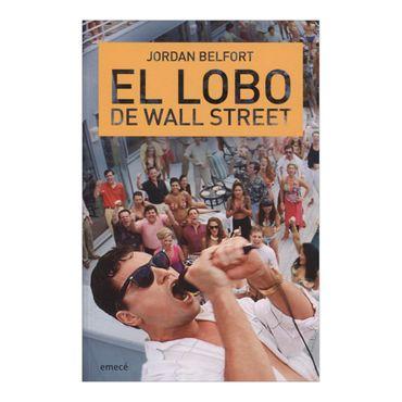 el-lobo-de-wall-street-1-9789584238221