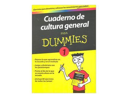 cuaderno-de-cultura-general-para-dummies-2-9789584234711