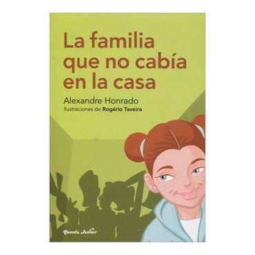 la-familia-que-no-cabia-en-la-casa-2-9789584234766