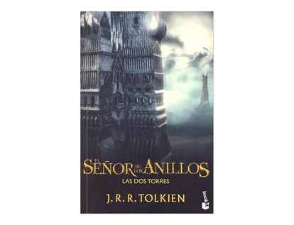 las-dos-torres-el-senor-de-los-anillos-ii-2-9789584236340