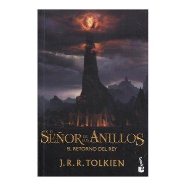 el-senor-de-los-anillos-iii-el-retorno-del-rey-2-9789584236357