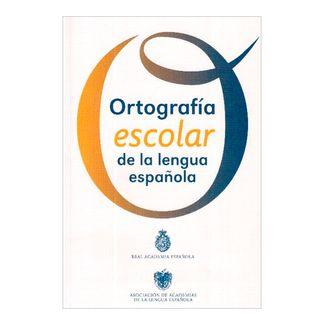 ortografia-escolar-de-la-lengua-espanola-2-9789584236951