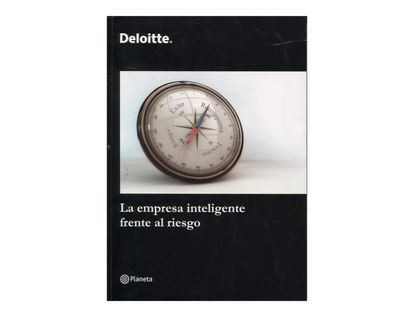 la-empresa-inteligente-frente-al-riesgo-2-9789584237019