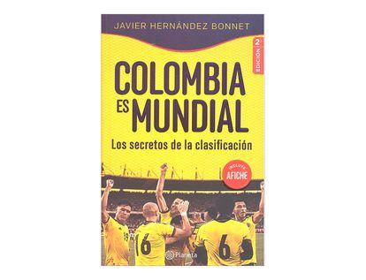 colombia-es-mundial-los-secretos-de-la-clasificacion-1-9789584237354
