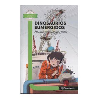 dinosaurios-sumergidos-1-9789584237750