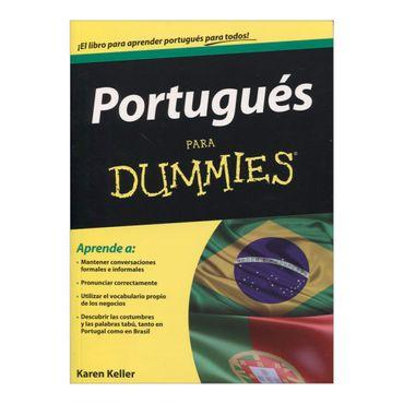 portugues-para-dummies-1-9789584238023