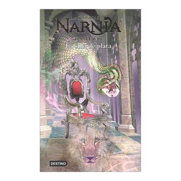 cronicas-de-narnia-6-la-silla-de-plata-2-9789584238788