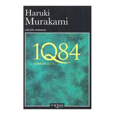 1q84-libros-1-y-2-2-9789584238917
