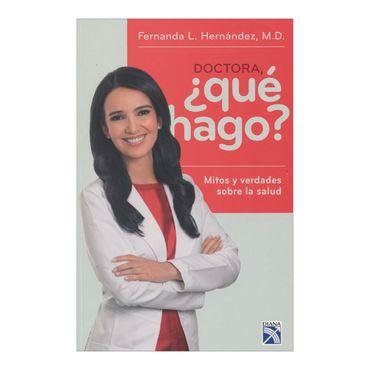 doctora-que-hago-mitos-y-verdades-sobre-la-salud-1-9789584238245