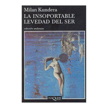 la-insoportable-levedad-del-ser-1-9789584238597