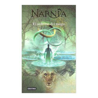 cronicas-de-narnia-1-el-sobrino-del-mago-2-9789584238733