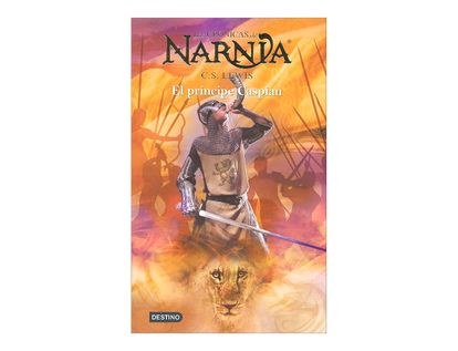 cronicas-de-narnia-4-el-principe-caspian-2-9789584238764