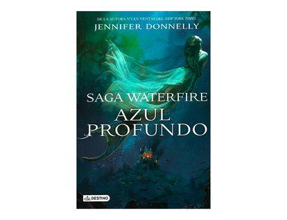 saga-waterfire-azul-profundo-2-9789584242044