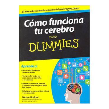 como-funciona-tu-cerebro-para-dummies-2-9789584238856