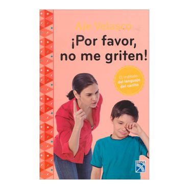 por-favor-no-me-griten-2-9789584243232