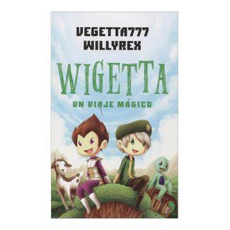 wigetta-un-viaje-magico-2-9789584243607