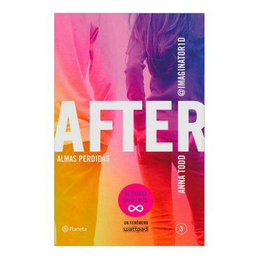after-almas-perdidas-3-2-9789584243935
