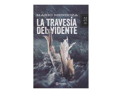 la-travesia-del-vidente-2-9789584243966