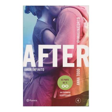 after-4-amor-infinito-2-9789584244734