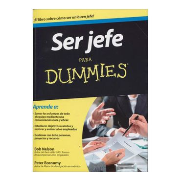 ser-jefe-para-dummies-2-9789584244970