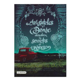 aristoteles-y-dante-descubren-los-secretos-del-universo-2-9789584245076