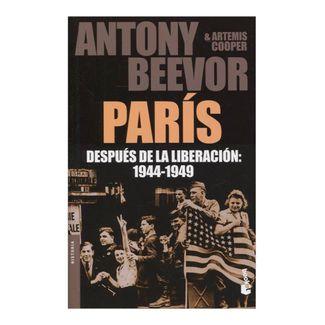 paris-despues-de-la-liberacion-1944-1949-2-9789584244628
