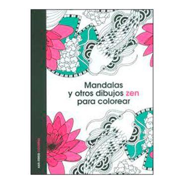 mandalas-y-otros-dibujos-zen-para-colorear-2-9789584244703