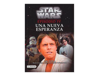 star-wars-episodio-iv-una-nueva-esperanza-2-9789584245274