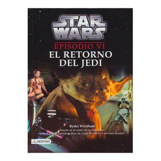 star-wars-episodio-vi-el-retorno-del-jedi-2-9789584245366
