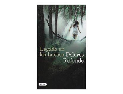 legado-en-los-huesos-2-9789584245465
