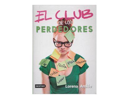 el-club-de-los-perdedores-2-9789584245564
