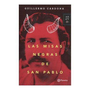 las-misas-negras-de-san-pablo-2-9789584245625