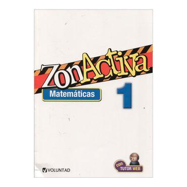 zonactiva-matematicas-1-4-9789584526540